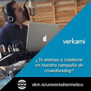 noticia-crowdfunding-geometrica