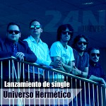 noticia-web-universo-hermetico